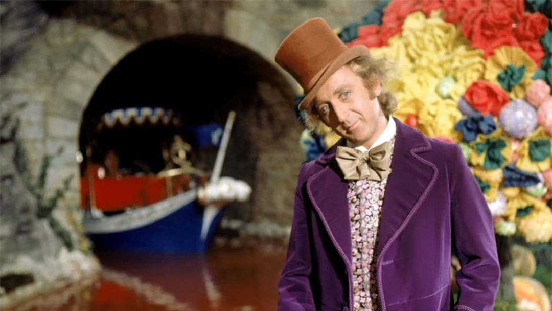 Article heading image for A Charlie And The Chocolate Factory Prequel Is In The Works & This Is What We Know!