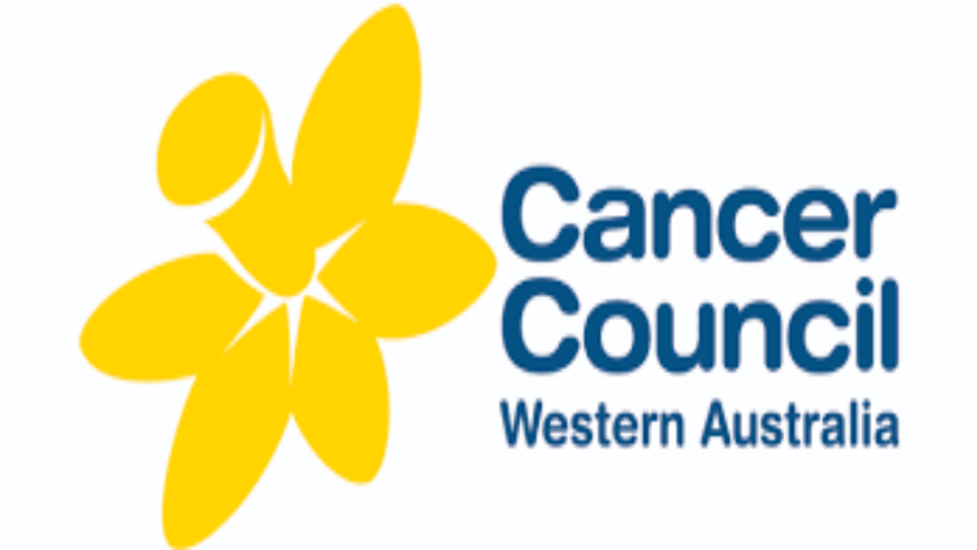 Article heading image for Cancer Council WA Turns 60
