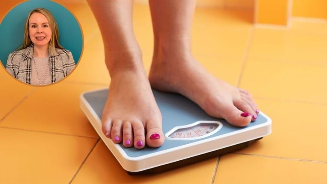 Article heading image for Statistics Show Aussies Are On The Brink Of An Obesity Epidemic