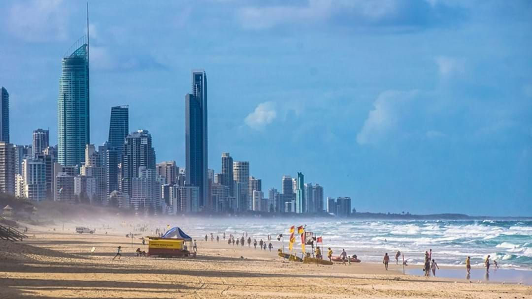 Article heading image for Gold Coast Tourism Braces For National Cabinet Reopening Plans