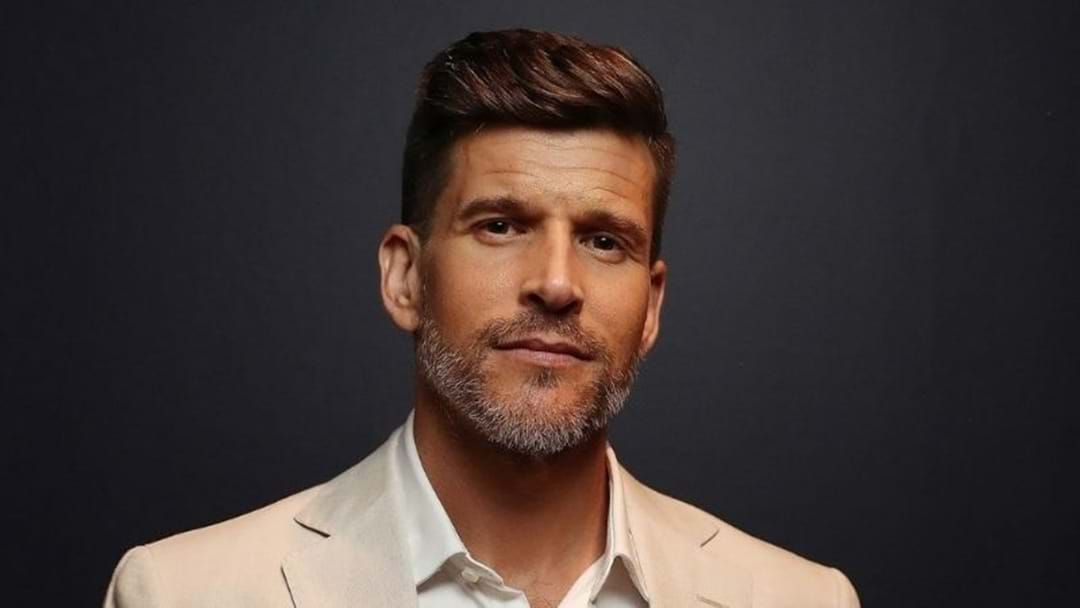 Article heading image for Osher Spills The Tea On His Favourite Bachelor So Far