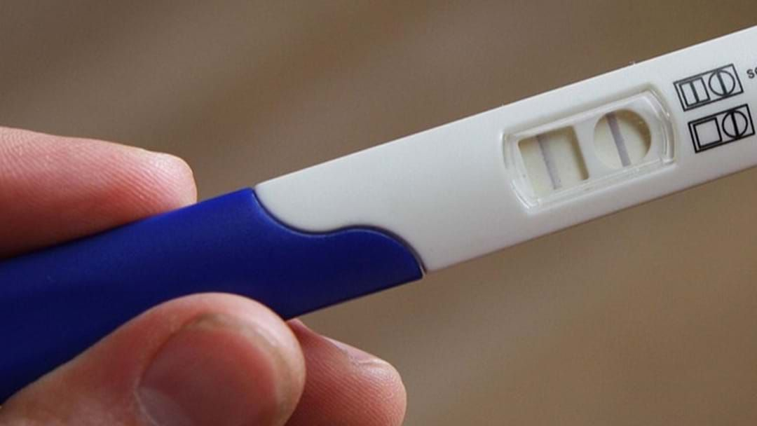 pregnancy-test-after-unprotected-sex