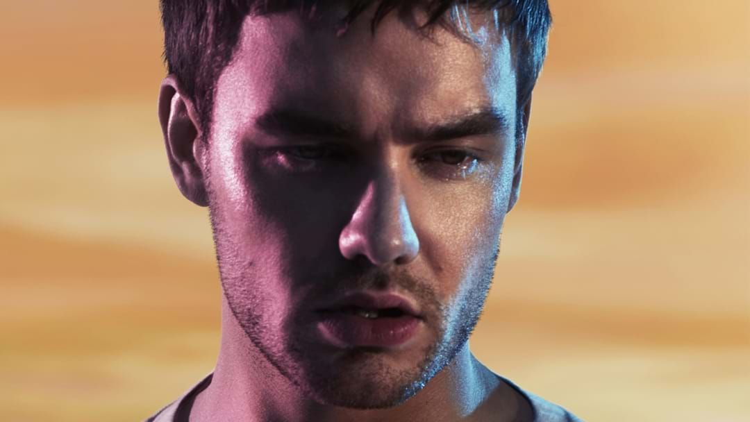 Article heading image for Liam Payne Drops New Tune Written By Ed Sheeran