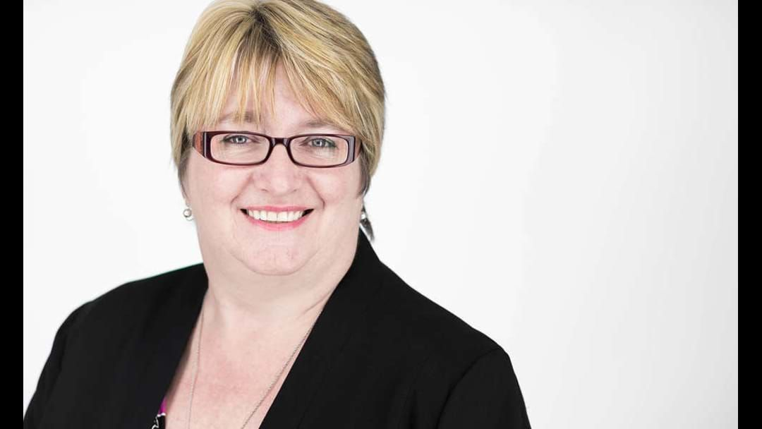 Article heading image for City of Mount Gambier appoints new CEO