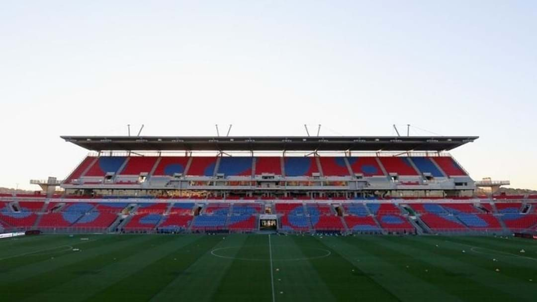 Article heading image for Sydney Roosters Relocate To Newcastle For Home Game