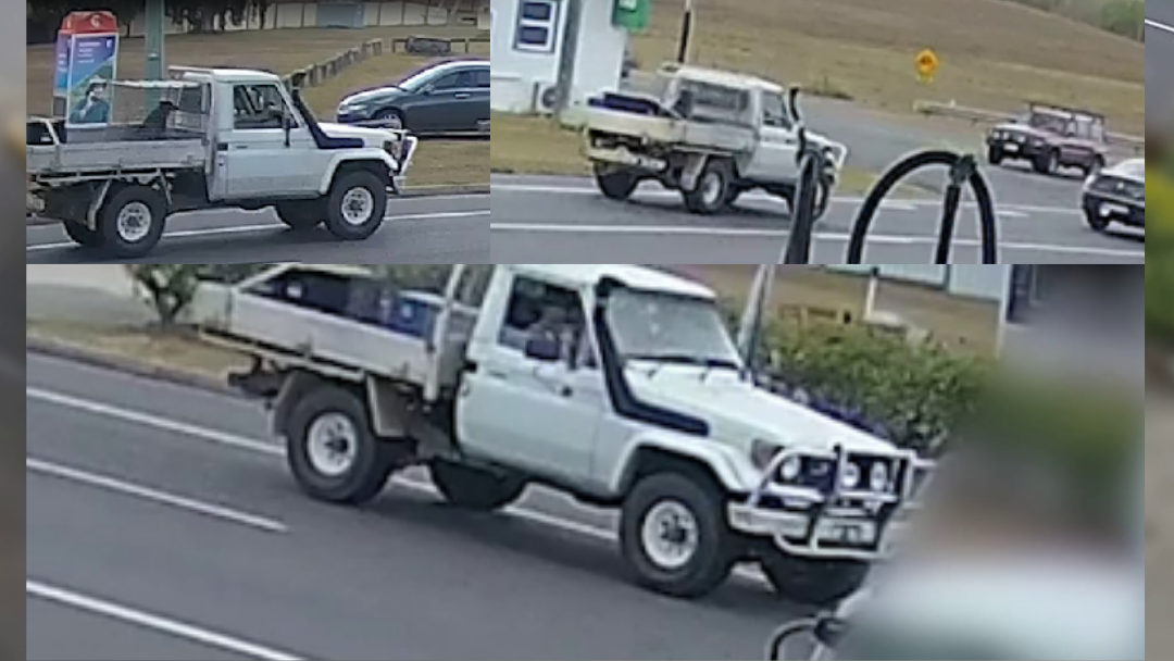 Article heading image for Police Release CCTV in Fatal Crash Investigation