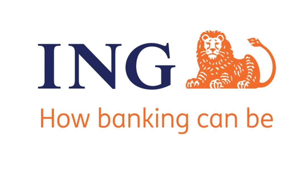 Article heading image for ING Customers Experiencing Outage Affecting Online Banking, Mobile App And Phone Line Services