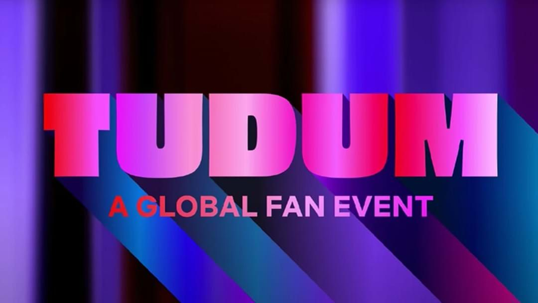 Article heading image for The Biggest Announcements From Netflix's TUDUM