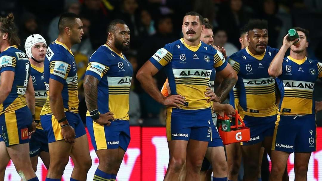 """Article heading image for Ready's Mail 