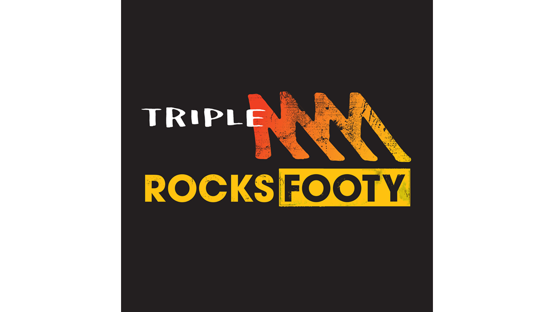 Article heading image for Statement: Triple M Footy Commentary Team Tonight