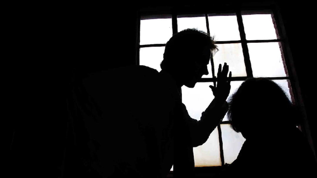 Article heading image for MPs Call For Domestic Violence Leave To Help Victims Leave Their Abusers