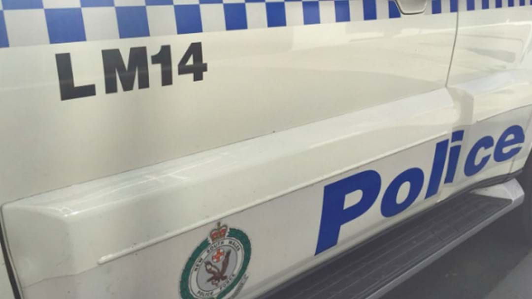 Article heading image for Police Investigate Two Fatal Accidents In Lake Macquarie