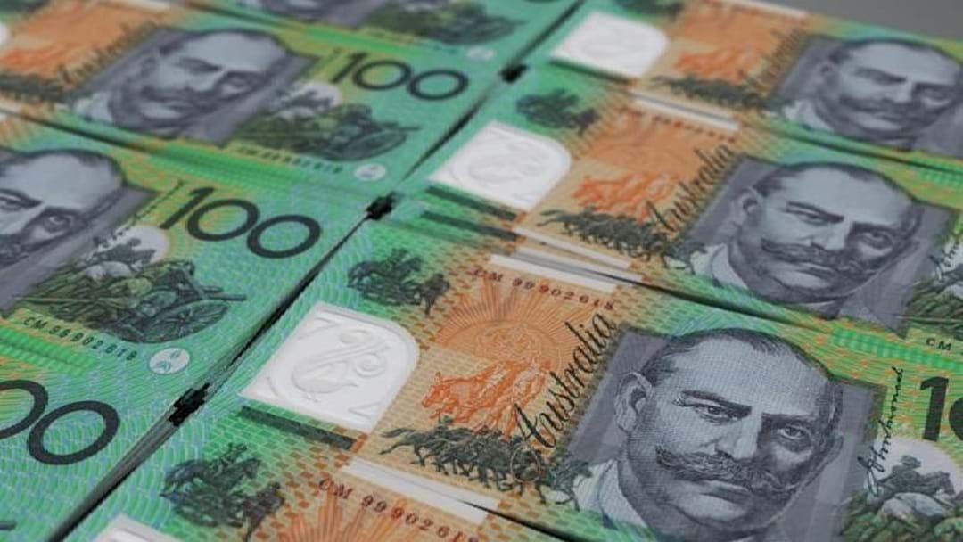 Article heading image for Super millions waiting to be uncovered in Tassie