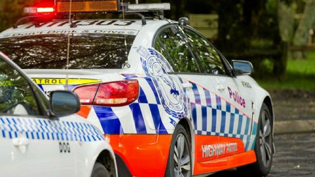 Article heading image for One Dead And Two Hospitalised After Horror School Bus Crash At Bunbury