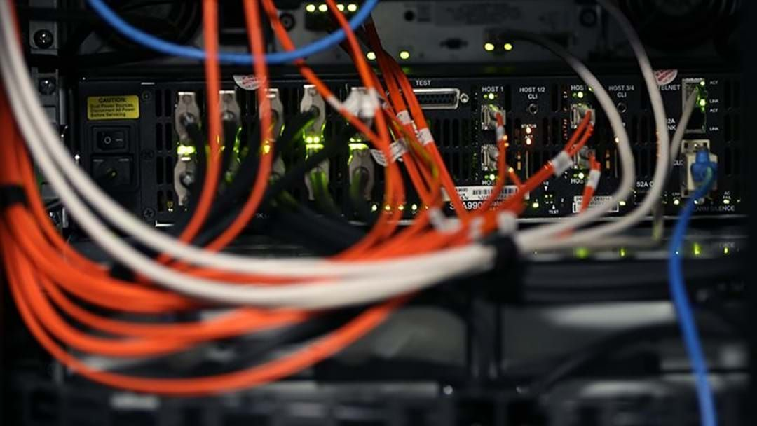Article heading image for Thousands More NBN Customers To Be Compensated For Slow Internet