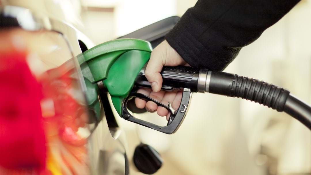 Article heading image for Petrol Prices Expected To Drop As Coronavirus Causes Price War Panic