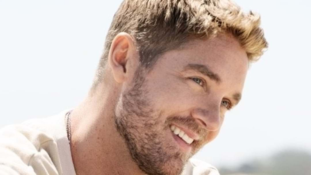 Article heading image for Brett Young Earns Fifth Consecutive Number One!