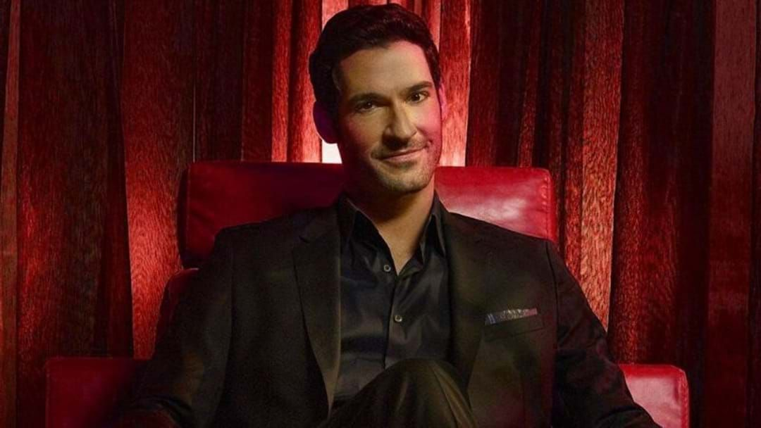 Article heading image for Netflix Just Revealed Lucifer Will Be Renewed For A Sixth Season!