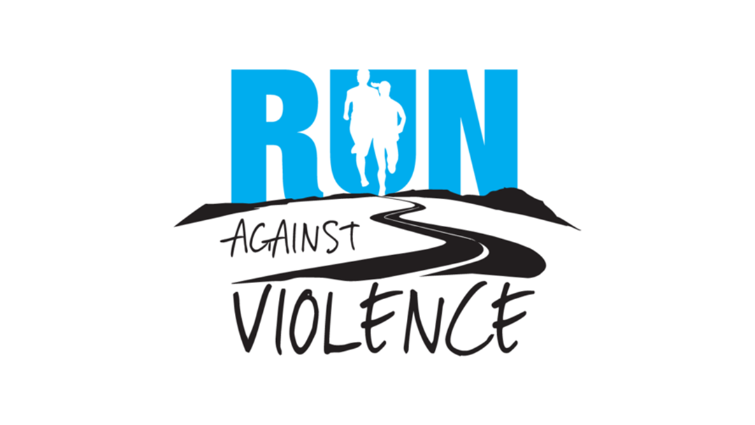 Article heading image for Third Run Against Violence Taking Place In LSC