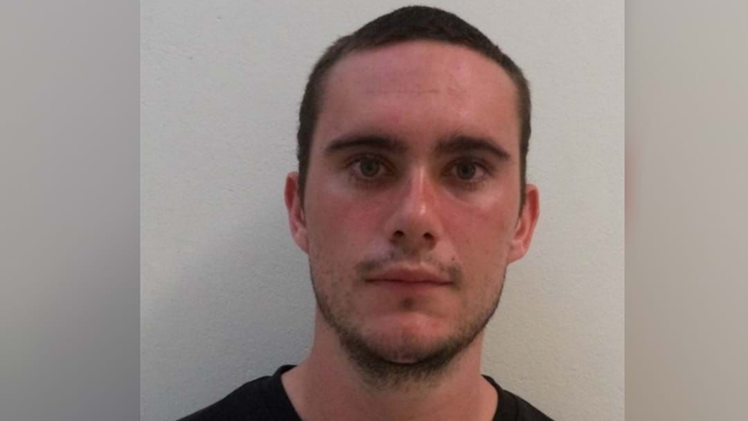 Article heading image for Morriset Hospital Patient Missing For Nearly A Week