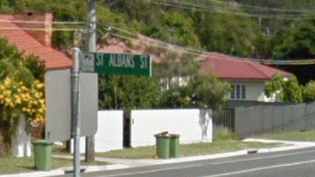 Article heading image for Woman 'Tied Up and Tortured' By Group In Goodna