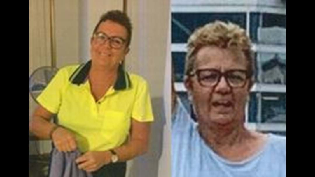 Article heading image for Help Find Former Shepparton Woman Bronwyn Buckland
