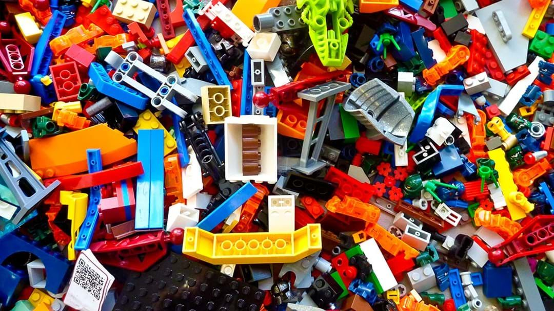 Article heading image for A Lego Festival Is Coming To Adelaide These School Holidays!