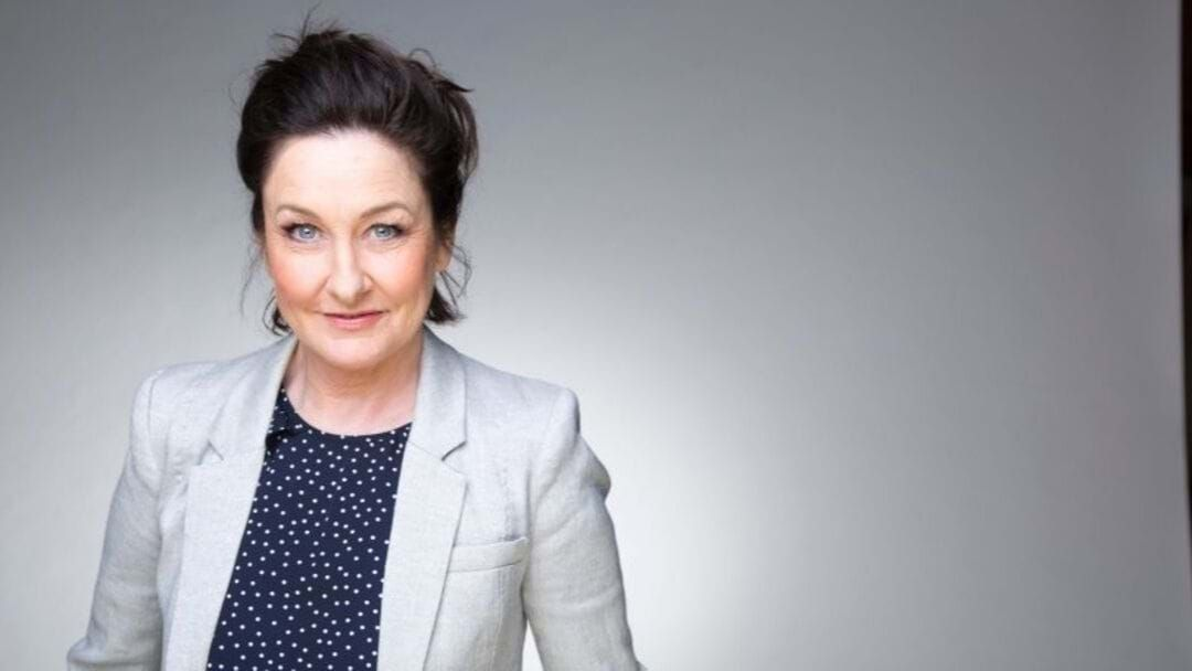 Article heading image for Comedy Legend Fiona O'Loughlin Is Taking Her Gap Year Tour To WA