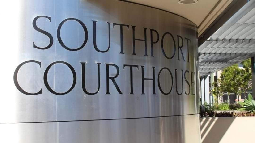 Article heading image for Woman To Face Court Today Over An Alleged Attack In Southport
