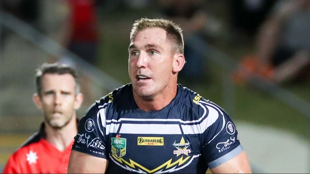 Article heading image for Cowboys Player Scott Bolton Releases Statement Following Indecent Assault Charge