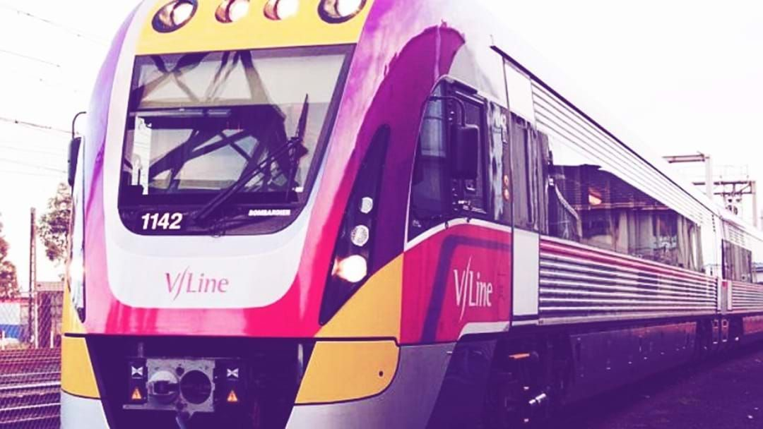 Article heading image for Road Coaches replace Bendigo V/Line services this weekend