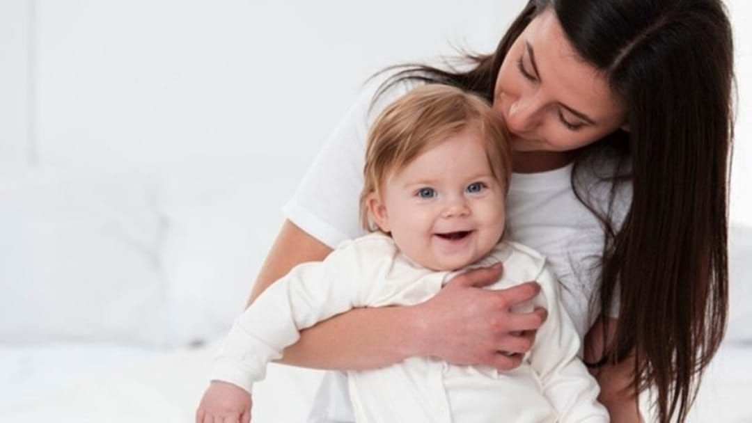 Article heading image for Wagga Now Offers Perinatal Support To New & Expectant Parents