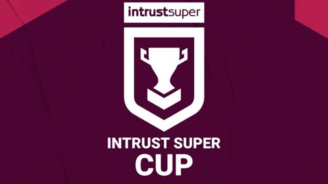 Article heading image for Intrust Super Cup Statewide Games Postponed Due To Brisbane Lockdown