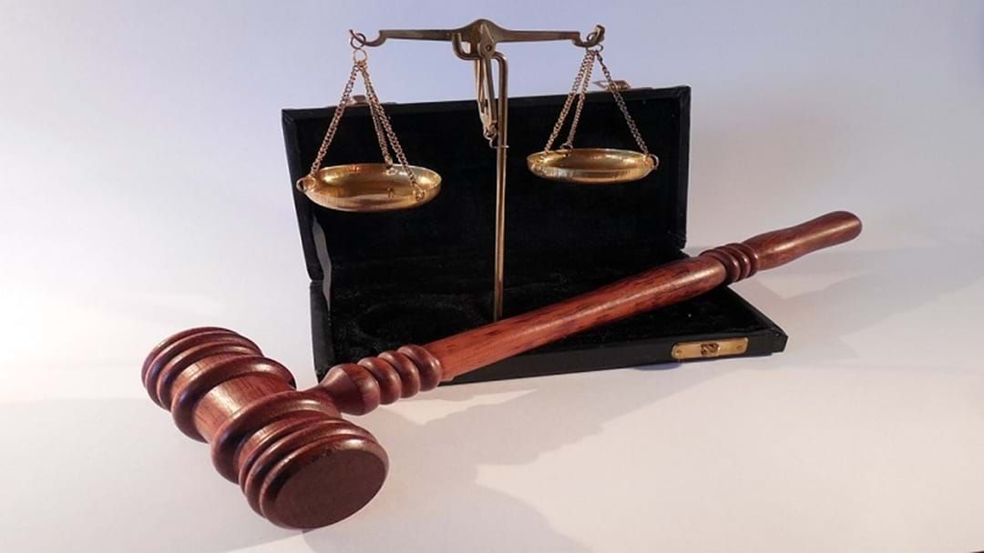 Article heading image for Family Court reforms
