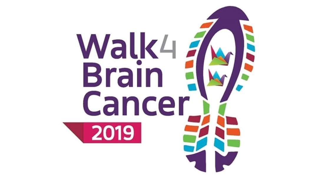 Article heading image for Walk 4 Brain Cancer Esperance