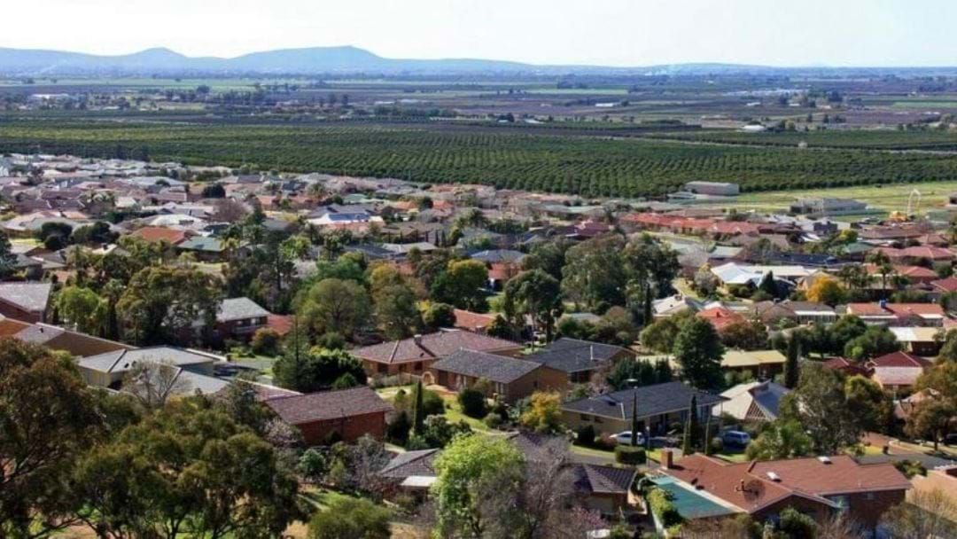 Article heading image for You Can Now See The New Draft Housing Strategy For Griffith