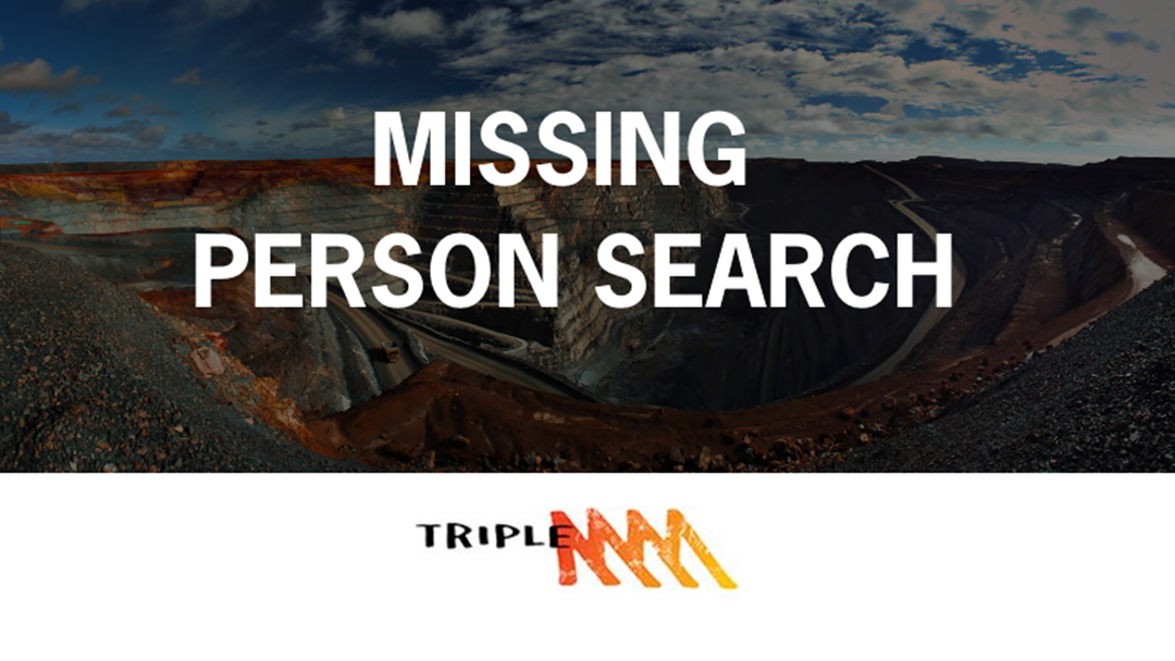 Article heading image for Police Are Asking Community Assistance To Locate Missing Moranbah Woman