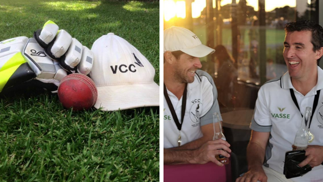 Article heading image for Head Along To The Vasse Cricket Club Trivia Night This Month!