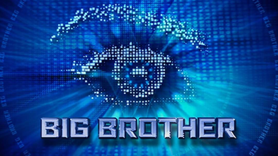 Article heading image for This Is Where The New Big Brother House Could Be Located