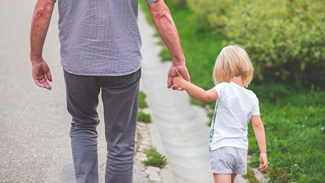 Article heading image for Parents Reminded To Be Careful On Social Media During Custody Battles