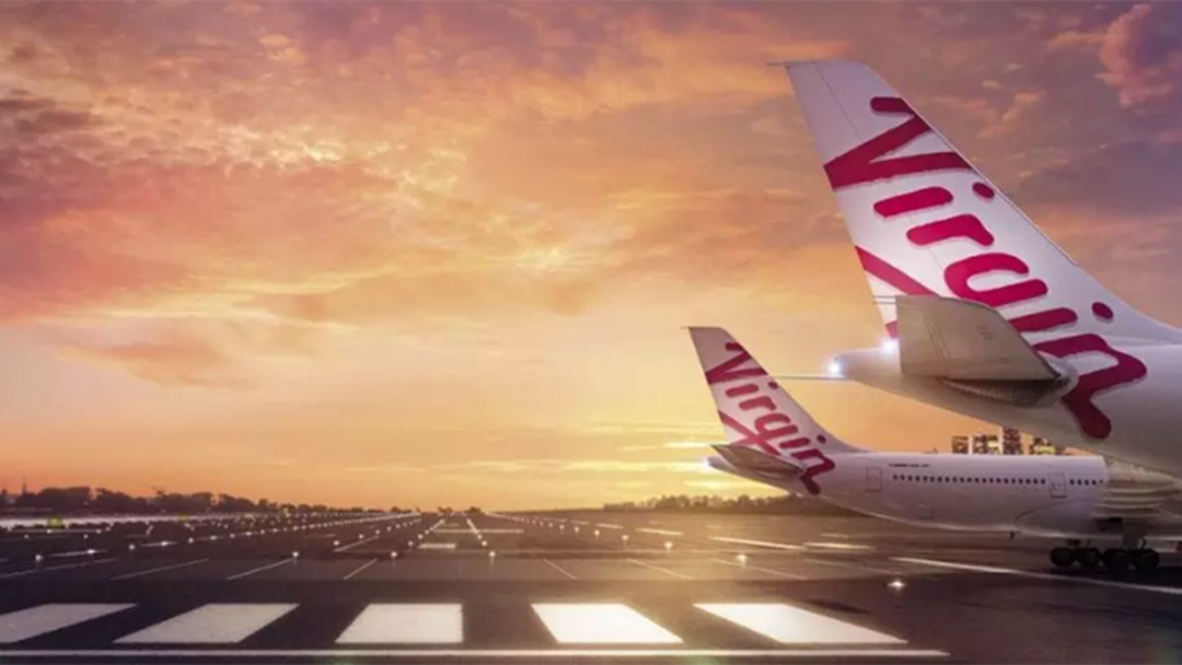 Article heading image for Virgin Australia Say It Won't Fly Boeing 737 Max Jets Until It's Happy It's Safe