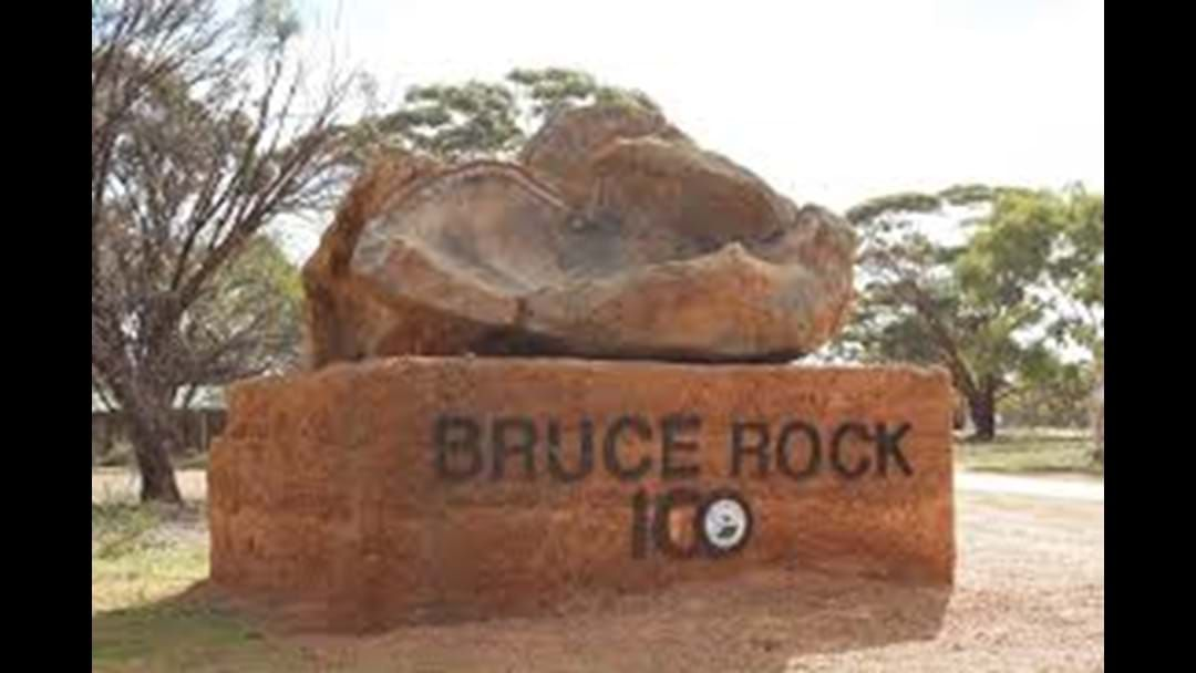 Article heading image for Back To Bruce Rock Veterans Weekend