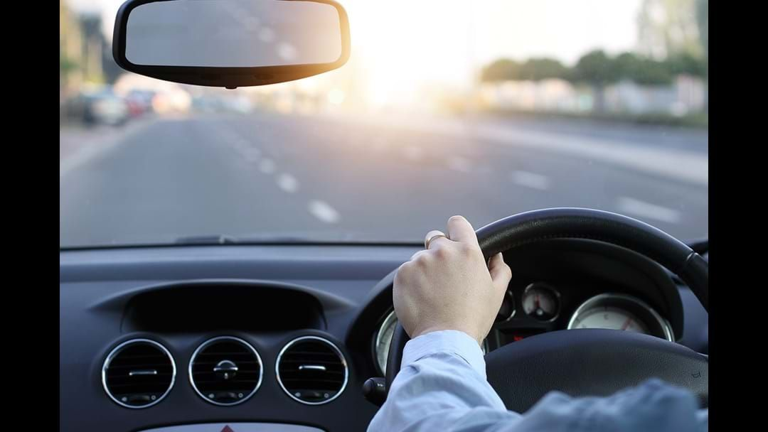 Article heading image for New Practical Driving Assessment Booking System Trial