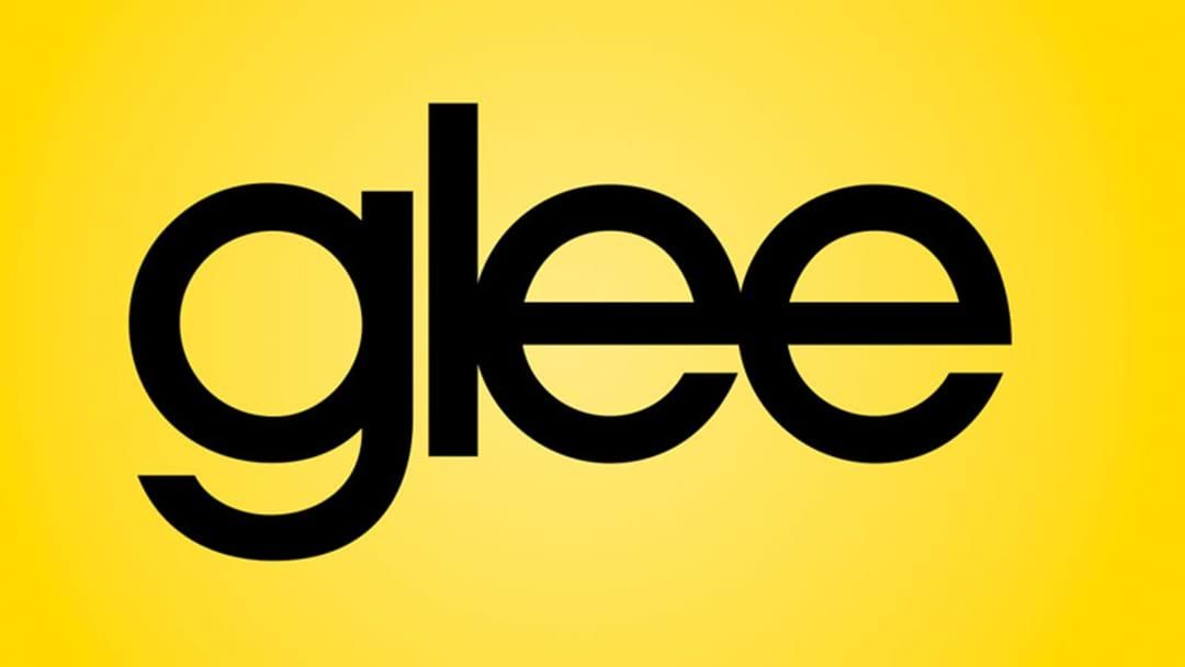 Article heading image for Att: Gleeks! GLEE Is Coming To Netflix!