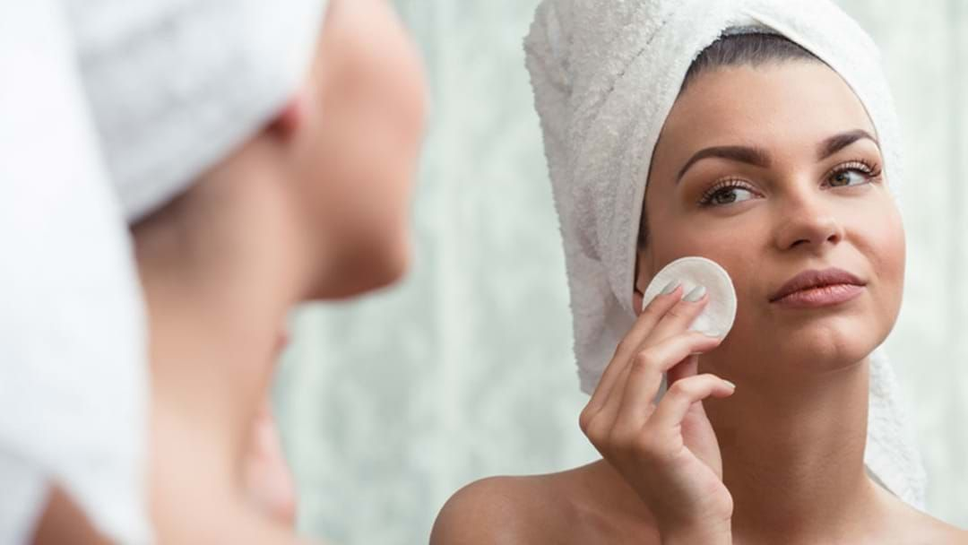 Article heading image for 'Multi-Masking' Is The Next Beauty Trend But Is It Actually Functional? An Investigation!