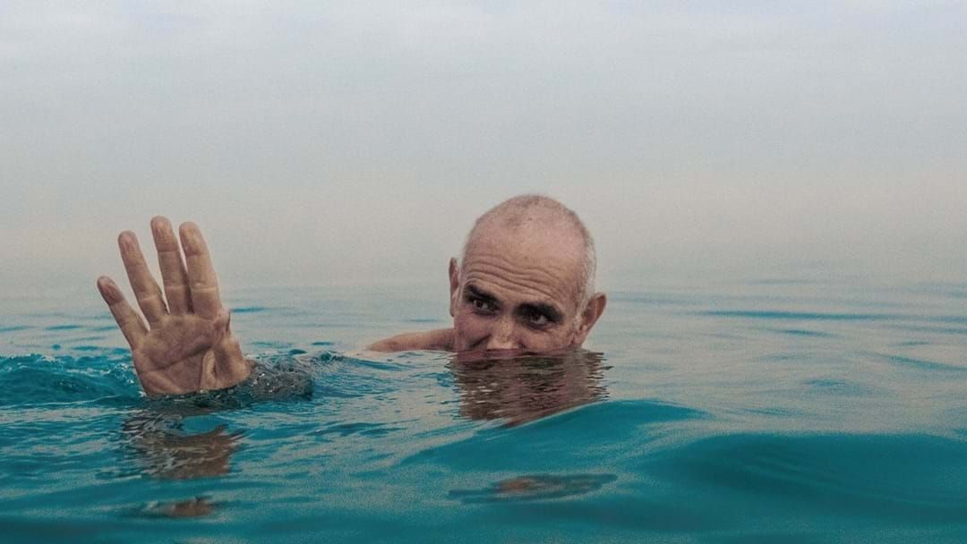 Article heading image for Paul Kelly Takes Out APRA Song Of The Year