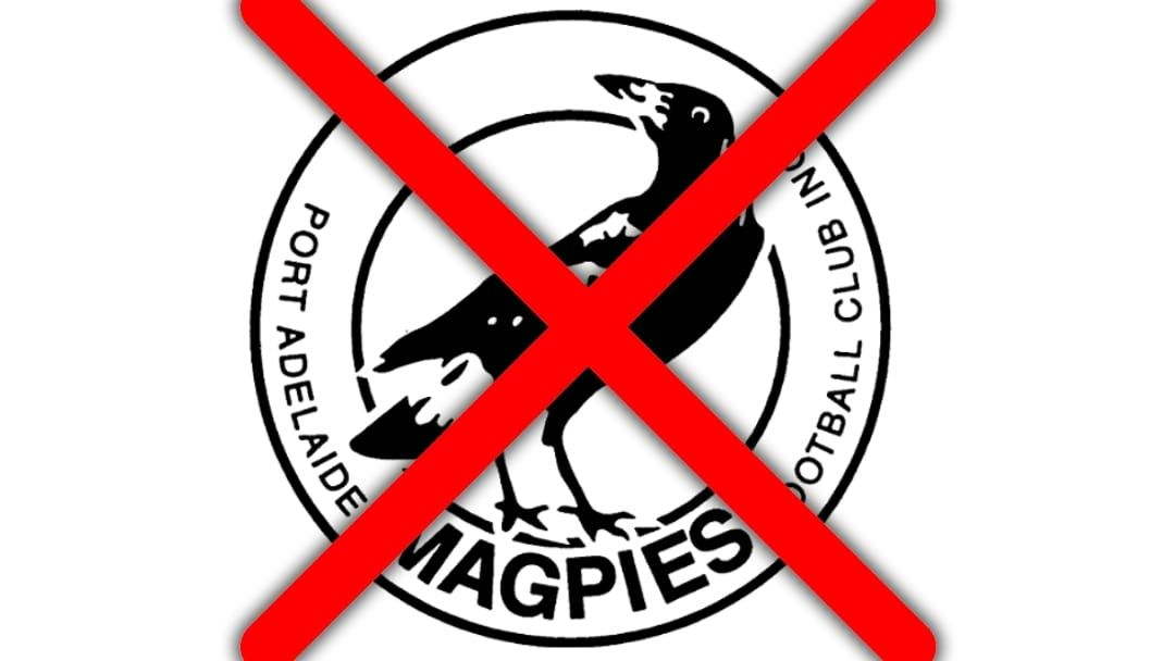Article heading image for Port Adelaide Magpies SANFL Existence In Jeopardy