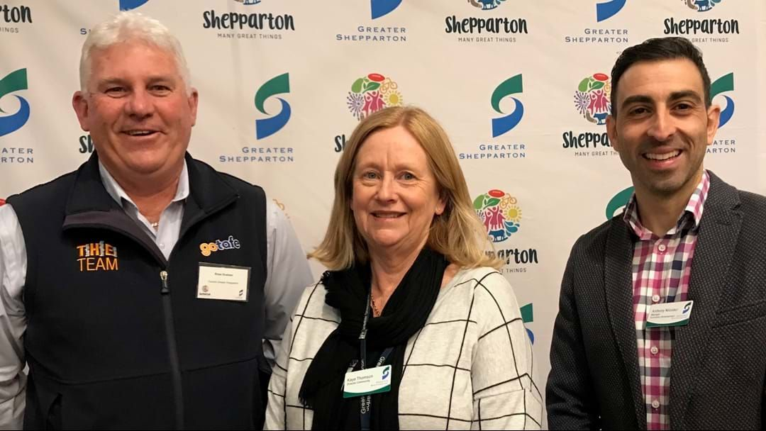 Article heading image for Tourism Greater Shepparton Supports The New SAM