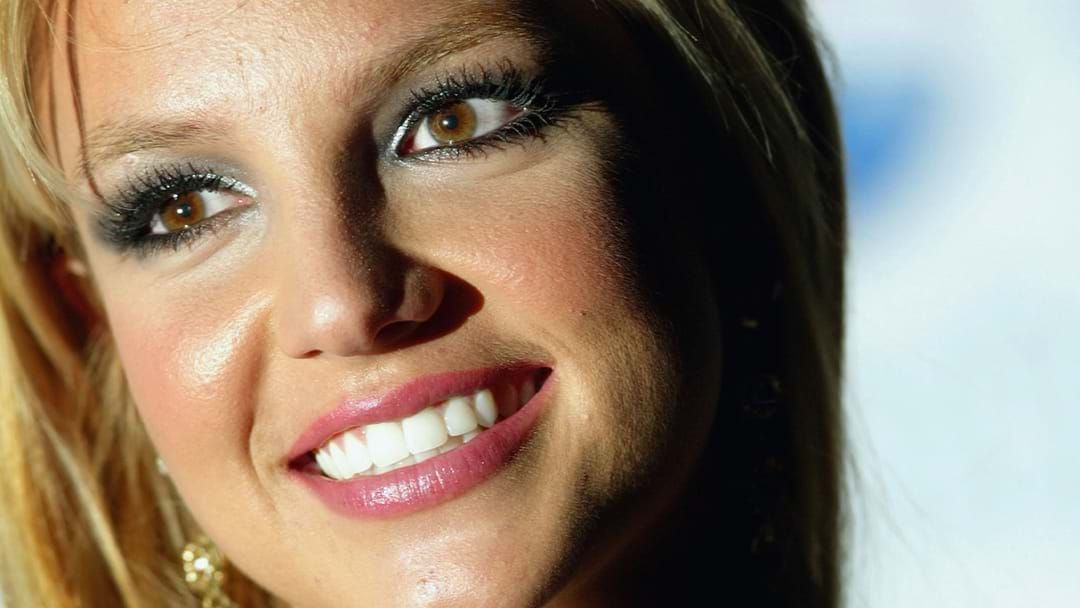 Article heading image for Britney Spears' Mother Forced The Annulment Of Her Marriage To Jason Alexander