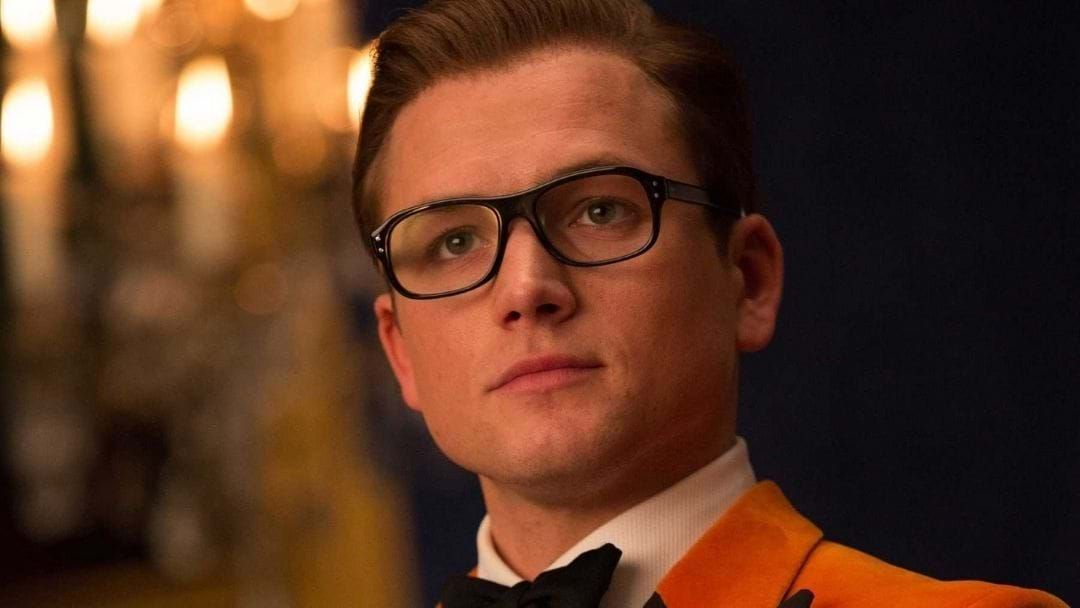 Article heading image for Director Matthew Vaughan Is Keen To Make Seven More Kingsman Films